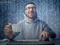 互联网大佬学历比拼:学历能力哪个重要?