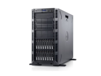 服务器价格指导 2月单路塔式服务器选购