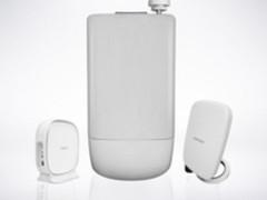 三星公布5G商用产品 计划于2018年底发布