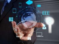 摩根士丹利:IT硬件市场将呈两位数增长