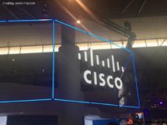 MWC 2018:思科宣布NB-IoT平台实现商用
