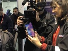 中国厂商发布安卓iPhone X 940元看哭苹果