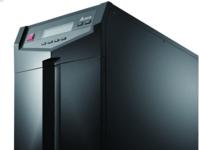 台达为白俄罗斯广播电视提供UPS解决方案