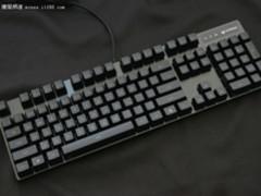 炫酷兼具出色手感 多款热门机械键盘推荐