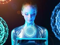 这五大人工智能学派论剑江湖 谁主沉浮?