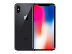 """苹果iPhone X港版 """"华华手机""""促销6760元"""