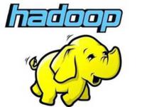Hadoop进入寒冬期,崛起的会是Spark吗?