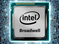 Intel四五代酷睿得补救 漏洞补丁终发布
