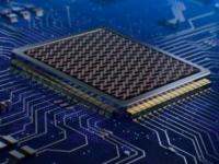 光子计算芯片或将成为AI发展的关键因素