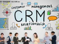 企业和员工对CRM工具普遍存在的四种误解