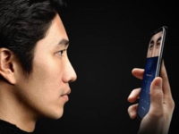 安卓9.0有望增添虹膜识别 提升手机安全性