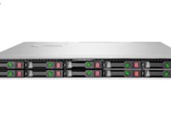 "HP DL360G9 服务器""上海天哲""售15750元"
