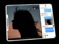 适配AR应用 今年iPad或将支持元深感镜头
