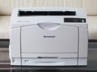 热销安全打印机 联想SPX321DN激打促销