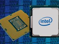 六核心进入笔记本平台 Intel i7-8750H曝光