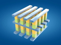 紫光与Intel欲长期合作 持续发力内存及SSD