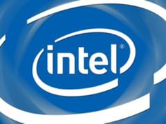 技嘉曝Intel H370主板 八代Core新坐骑驾到