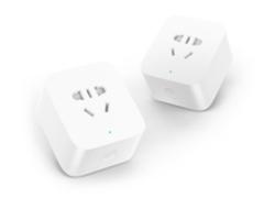 小米发布米家智能插座增强版 售价仅79元