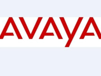 Avaya美国纽约证券交易所上市后的战略布局