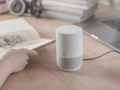 神预测 智能音箱未来将会被这些东西取代?