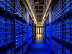 IDC最新报告:企业外部存储时代即将过去?