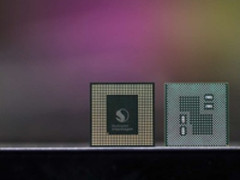 骁龙855关键参数曝光 率先搭载X50 5G基带
