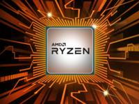 AMD锐龙2000全线曝光 准备和i7-8700K叫板