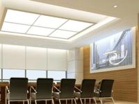 初创公司必备 商用会议投影选一台足够