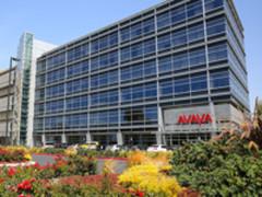 上市后Avaya锣鼓全开,加速战略布局规划