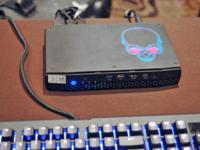 Intel处理器与AMD GPU合体 1080p畅玩游戏