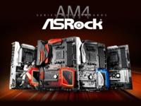 华擎或4四月进军显卡 主力产品AMD GPU