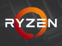 AMD Zen 2处理器曝光 GF 7nm工艺稳上5GHz
