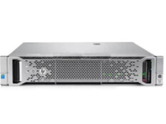 "HP DL388 Gen9服务器""上海天哲""售12780元"