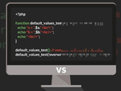 各有利弊,开源和商业软件应该怎么选?