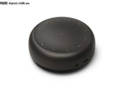 Rokid新品亮相AWE 打造全屋智能语音体验
