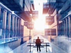 裸机云服务能否成为云计算未来新常态?