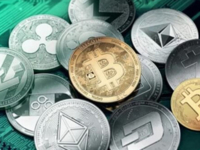 博览安全圈:日两家加密货币交易所勒令停业