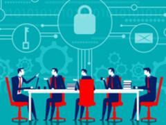对于网络安全风险评估 企业当如何妥善处理?