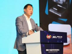 AWE看点:苏宁解读2018年零售业新标配