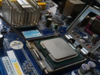 除了H370/B360 Intel还憋了Z390主板的大招