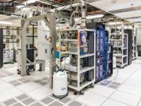 踩中量子计算和人工智能,IBM的眼光太毒!