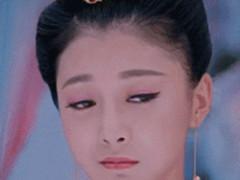 不开玩笑!翻白眼真的来自中国传统艺术