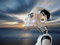 让人工智能理解人类的常识是非常难的!