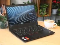 专业的不只是产品 微评ThinkPad R480笔记本