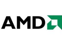 博览安全圈:AMD被曝在售芯片存13个安全漏洞