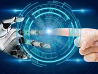 人工智能是福是祸?霍金神预言值得深思