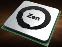 AMD陷入危机 Zen接连被曝12个高危安全漏洞
