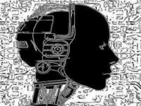 数据可视化当道,机器学习上场呐喊助威?