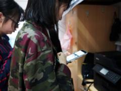 调查:大学生们怎样看待校园自助打印?