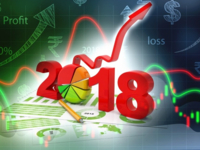Insights预测:2024年SDN市场将达880亿美元